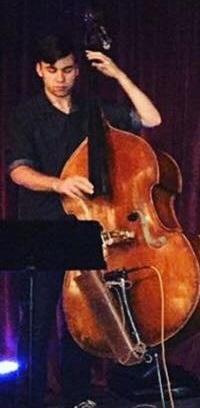 Bass Vitellos